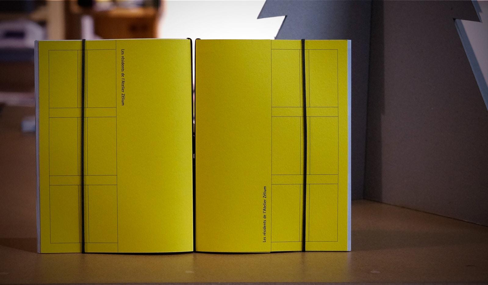 dossier-presse-jaune-encart-1-studio-octopus