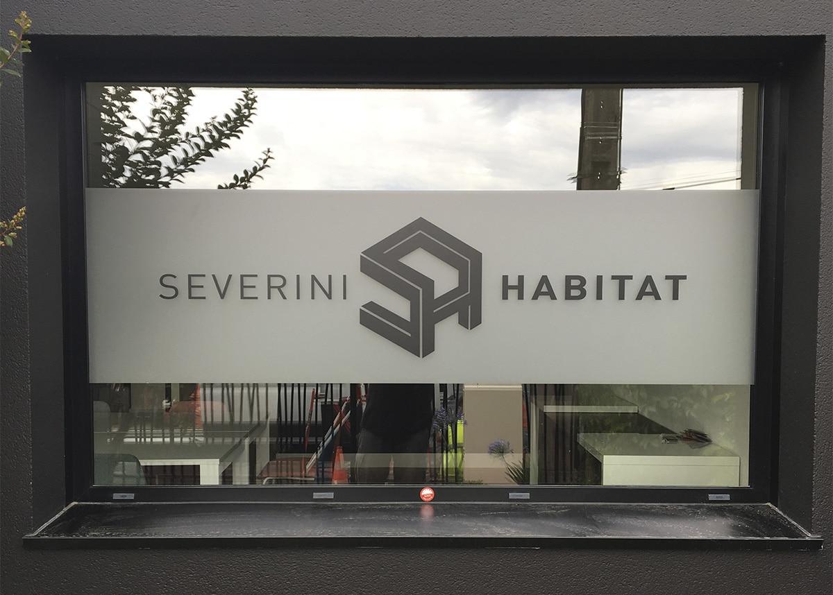 Severini-habitat-devanture-vitrine2