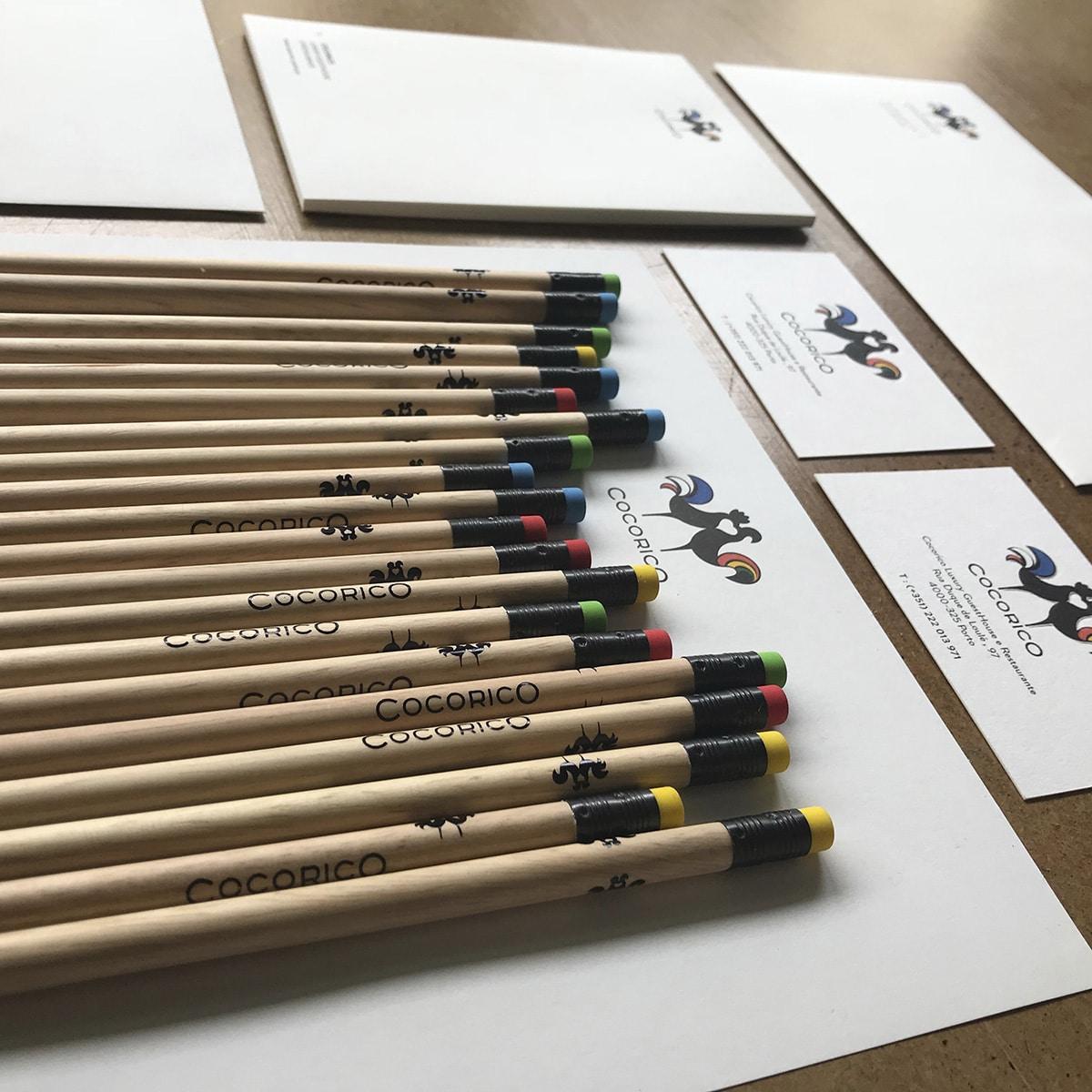 Studio-octopus-cocorico-crayon-3