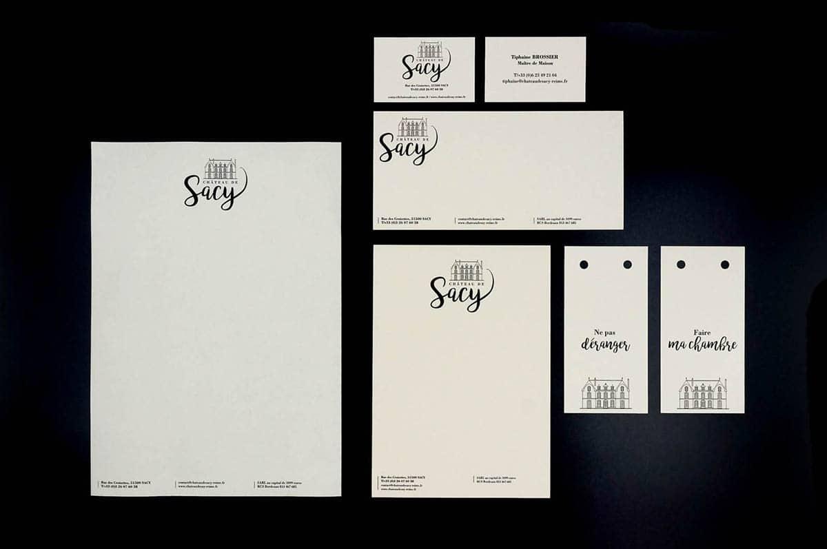 studio-octopus-papeterie-luxe-groupe-millesime