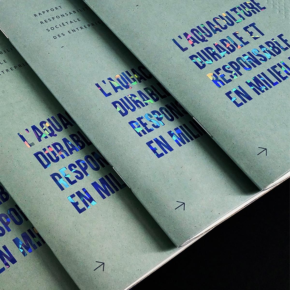 studio_octopus_aqualande_brochure_dorure_holographique_aquaculture_UNE