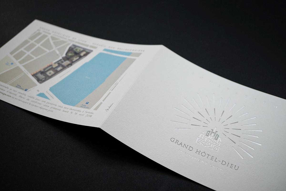 Studio-Octopus-depliant-Grand Hotel Dieu-dorure_1