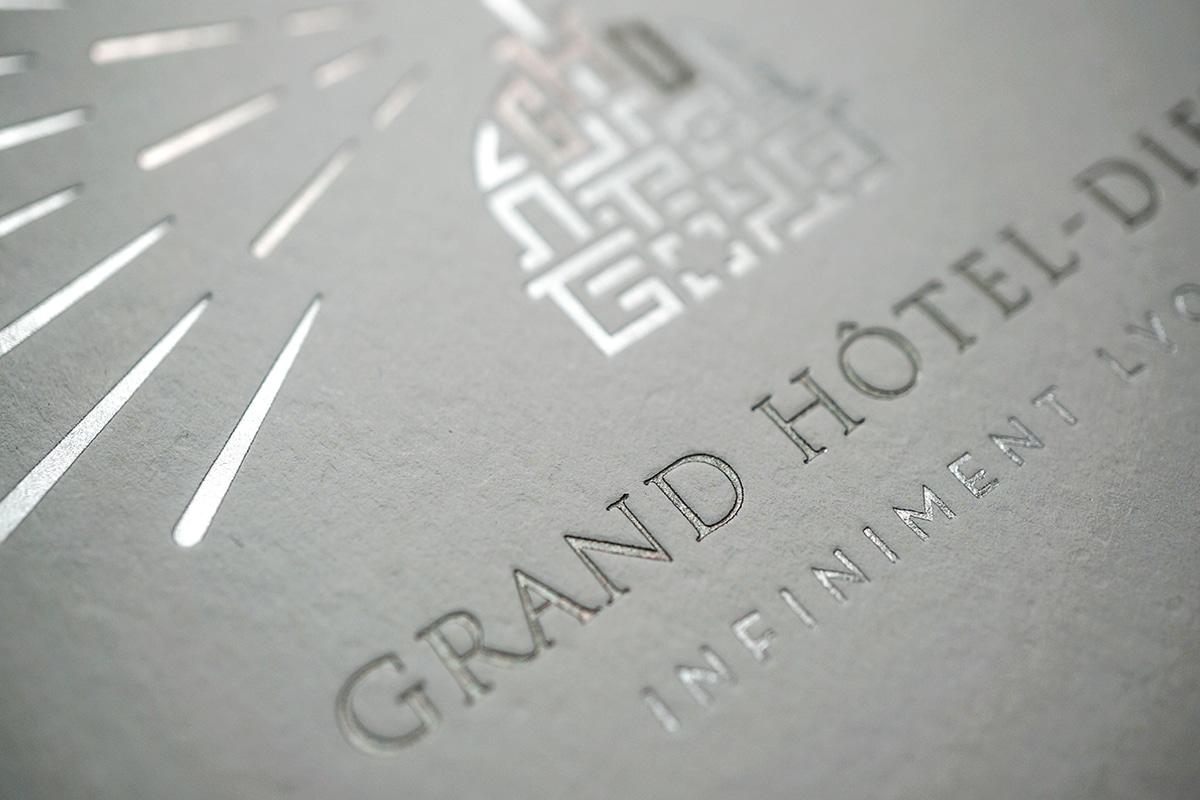 Studio-Octopus-depliant-Grand Hotel Dieu-dorure_3