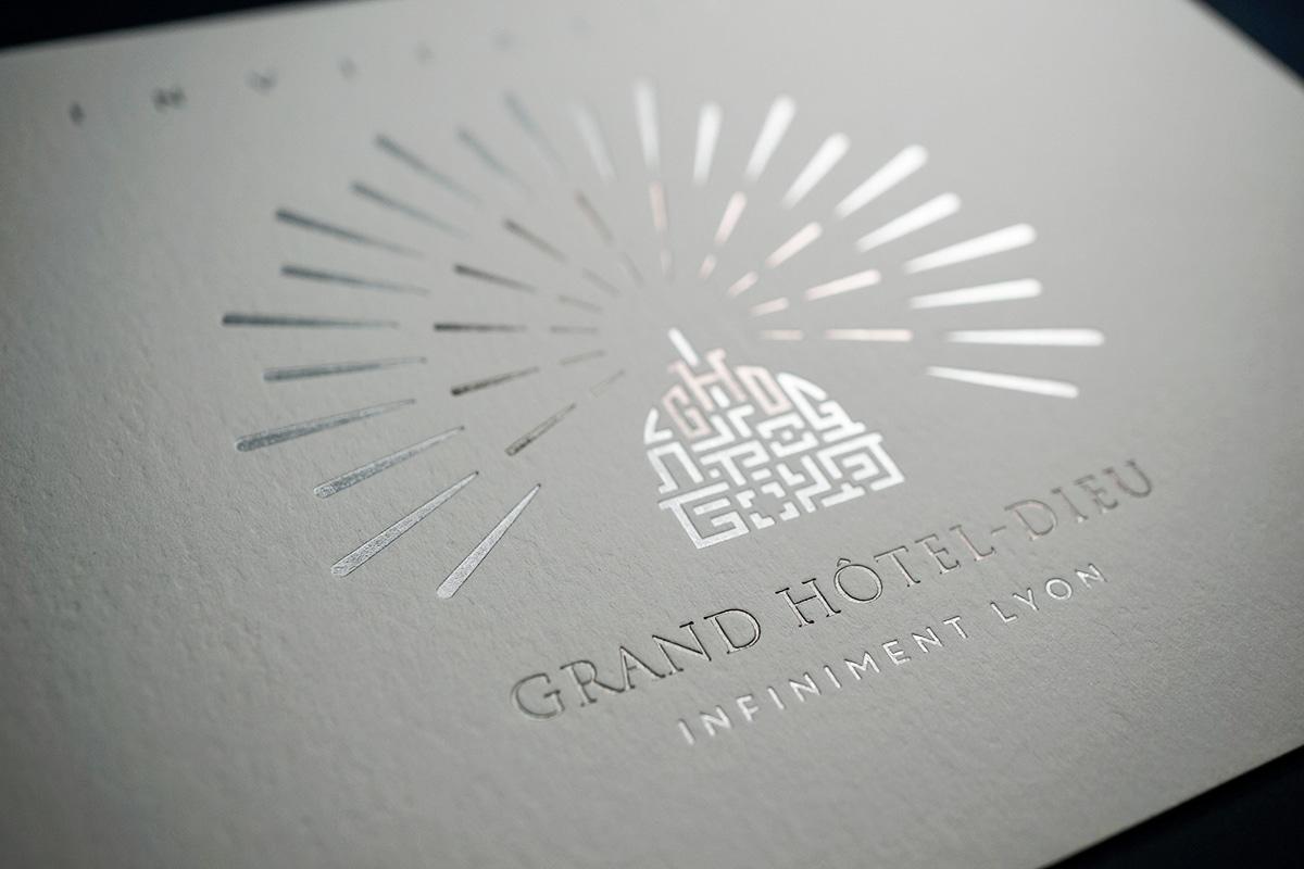 Studio-Octopus-depliant-Grand Hotel Dieu-dorure_5