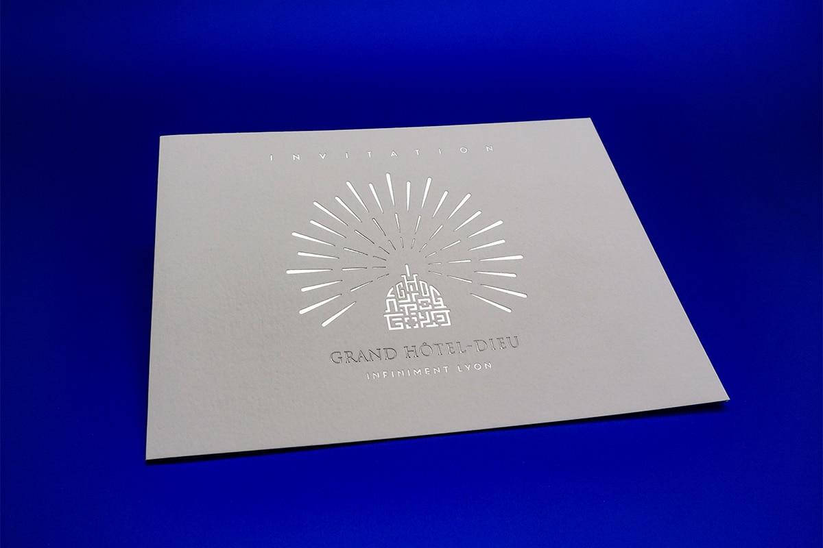 Studio-Octopus-depliant-Grand Hotel Dieu-dorure_6