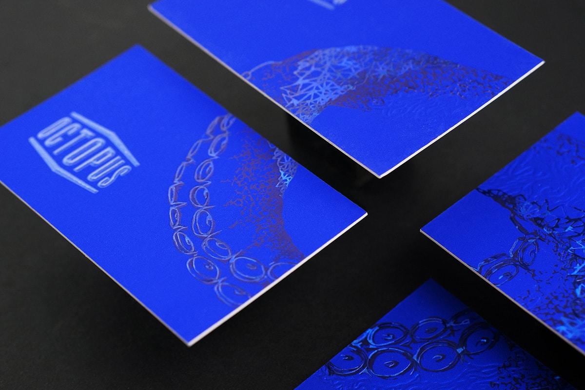Studio-octopus-CDV-gaufrage-dorure-1