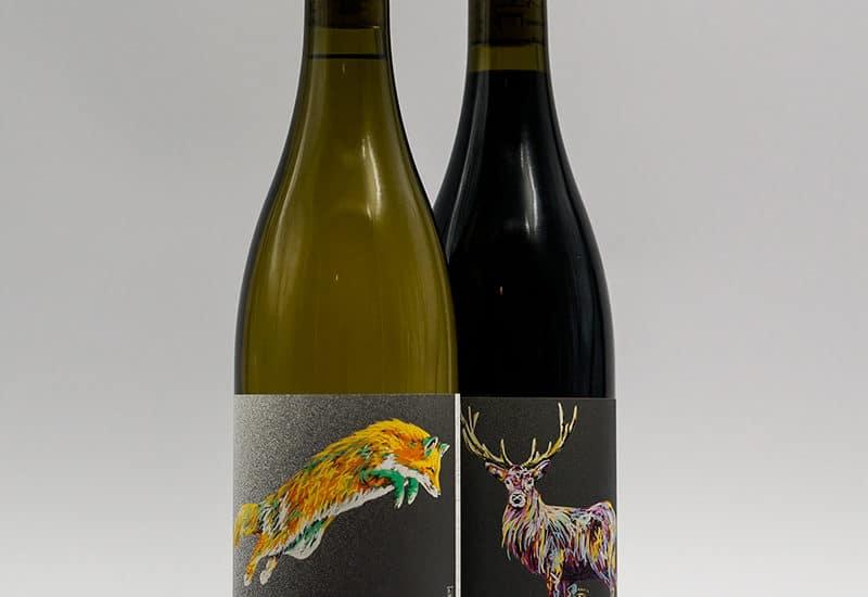 studio-octopus-etiquette-vin-dorure-chais-port-de-la-lune-vinicole