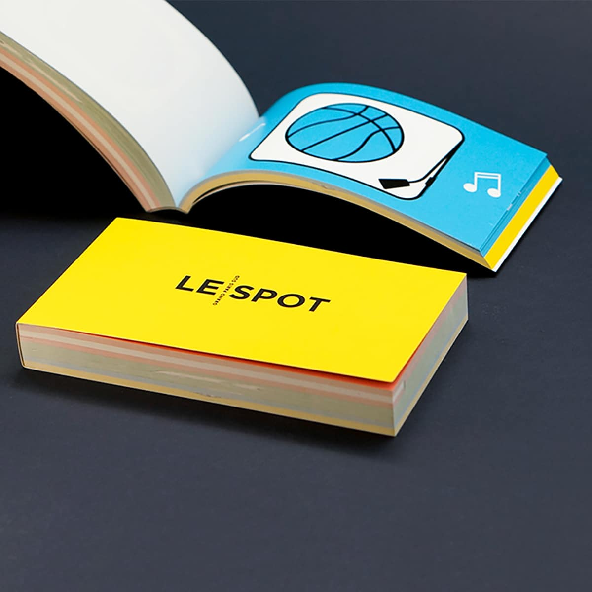 studio-octopus-matador-marketing-le spot-flipbook_4