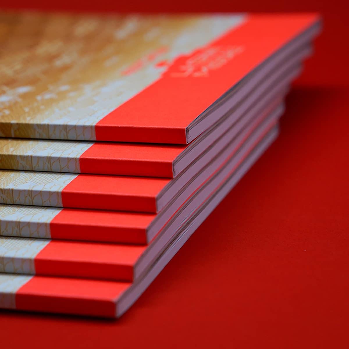 studio-octopus-scene-musicale-boulogne-92-programmation-brochure_1