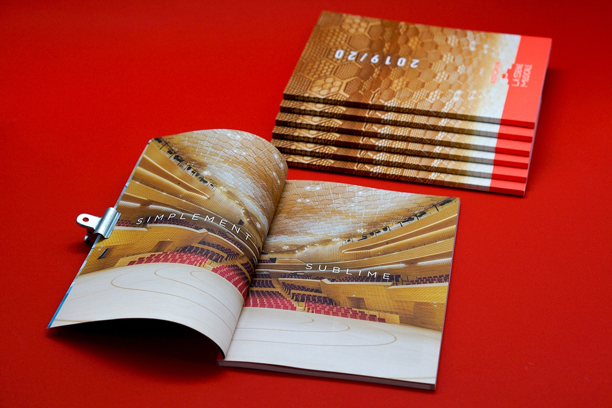 studio-octopus-scene-musicale-boulogne-92-programmation-brochure_2