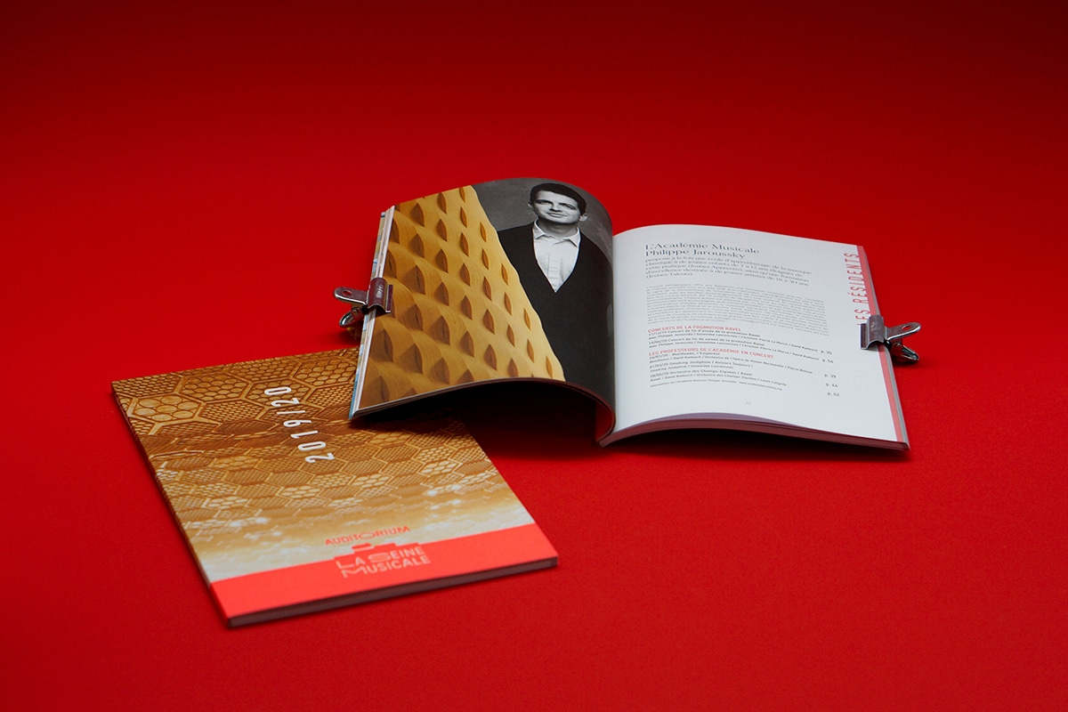 studio-octopus-scene-musicale-boulogne-92-programmation-brochure_4