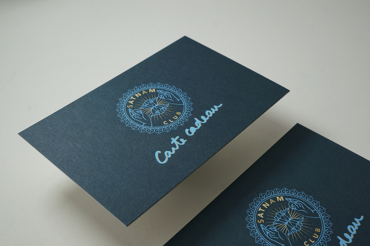 studio_octopus_satnamclub_cartes_dorure_nacrée_4
